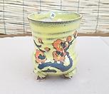 수제화분(30)|Handmade Flower pot