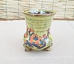 수제화분(32)|Handmade Flower pot