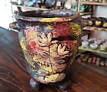 해량 수제화분|Handmade Flower pot