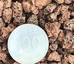 화산석1L|