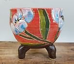 ★국산수제화분★230356|Handmade Flower pot