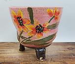 ★국산수제화분★230434|Handmade Flower pot