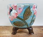 ★국산수제화분★230505|Handmade Flower pot