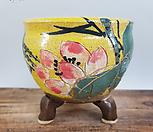 ★국산수제화분★230529|Handmade Flower pot