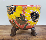 ★국산수제화분★230554|Handmade Flower pot