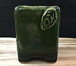 수입수제화분 수제분-5765|Handmade Flower pot
