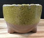 국산수제화분-3488|Handmade Flower pot