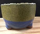 국산수제화분-3492|Handmade Flower pot