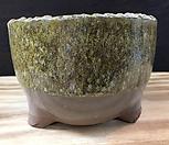 국산수제화분-3496|Handmade Flower pot