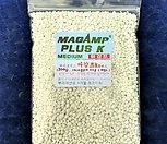 일본하이포넥스 마감프k-중립 300g 가정용 식물영양제 