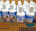 하이포넥스,종합영양제,활력제,대용량450ml