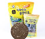 명품 다육이전용 분갈이흙 배양토 상토 흙