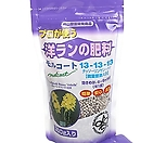 일본 직수입 최고급 영양제 몰코트 모루코트 보호제 관리제 오스모코트