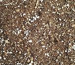 꽃이다 최고급 다육식물 분갈이흙 3kg/5kg(화분과 흙은 따로 주문해주세요)(20kg이상은배송불가)