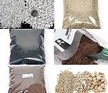 한번에 끝 분갈이 흙 배양토 상토 용토 펄라이트 산야초 질석 훈탄 피트모스 코코피트 에스라이트 적옥토 동생사 녹소토 다육전용 시골풍경 세척마사 마사 휴가토 난석