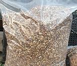 다육이전용흙10kg(단독배송)