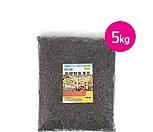 펠렛발효계분5kg/비료/계분/퇴비/분갈이흙/거름/분갈이/가축분퇴비/부숙유기질비료/