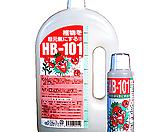 HB-101-10ml/  강추 천연물질의 신비한 효과!