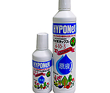 하이포넥스 레이쇼, 종합영양제,160 ml,450ml