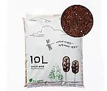 분갈이 배양토 10L 마이그린 분갈이흙/상토/분갈이용토/배합토