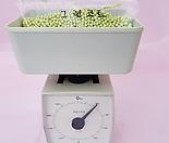 그린코트 영양제(200g/500g/1kg)소포장