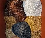 분갈이흙 6kg (다육전용) 명품 분갈이흙