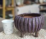 [봄봄수제화분]수제화분-handmade flowerpot
