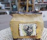 [봄봄수제화분]수제화분-handmade flower pot