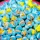 리톱스 올리바시아 믹스 씨앗 (30립) /리톱스씨앗|Lithops