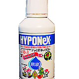 *하이포넥스 레이쇼원액160ml/ 식물 영양제 (기본에 충실한 영양제) 다육영양제|