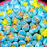 *리톱스 올리바시아 믹스 씨앗 (30립) /리톱스씨앗|Lithops