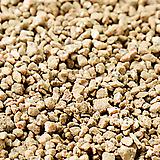 마사토(1.7~2kg) 