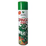 핑고(잎광택제) 