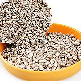 대포장세척마사토(20kg)