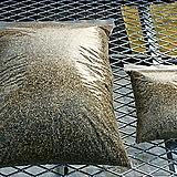 리톱스 분갈이흙 대용량(10리터)
