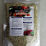 NEW황제 블루베리전용 250그램 소포장♥최첨단 완효성 비료♥식물영양제 황제식물영양제