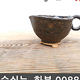 숨쉬는 수제화분 0088 Handmade Flower pot