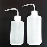 물조리개 / 물뿌리개 / 분무기 ( 리톱스 코노피튬 다육식물 )|Conophytum