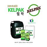 <켈팍> 친환경 해초추출물 식물활력제 세포분열촉진제 |