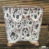 환화분 수제화분 5 - 다육화분|Handmade Flower pot