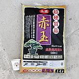 화산석 (벽돌색)1kg 대,중,소