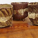 숨쉬는 수제화분 0331 Handmade Flower pot
