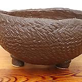 숨쉬는 수제화분 0321 Handmade Flower pot