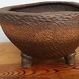 숨쉬는 수제화분 0320 Handmade Flower pot