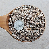 중립6.7kg수제세척마사토