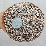 소립6.7kg수제세척마사토