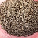 토룡토 1L 소포장 지렁이흙