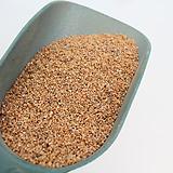 황금사(하단안내필독)500g/1kg (복토/화장토)