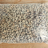 대립3.3kg수제세척마사토(마사/마사토)