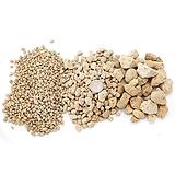 고급자용 다육 분갈이에 관한 모든것을 한자리에 흙 분갈이흙 용토 상토 마사 난석 펄라이트 훈탄 질석 녹소토 에스라이트 동생사 산야초 피트모스 다육전용 동생사 적옥토 깔망 가위 모종삽 핀셋 루바망